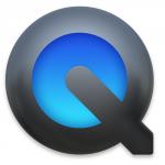 [Mac]超簡単!! iPhone や iPad の画面を録画する方法(OS X Yosemite以降)