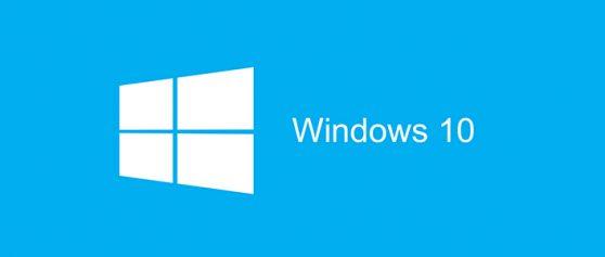 windows10の自動電源オンオフ