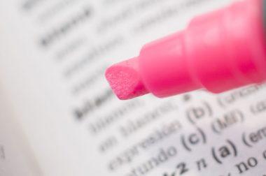 高品質外国語翻訳