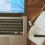 win7&macから弊社入稿サーバー接続方法