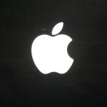Mac起動時、リンゴマークが出るまでが遅い時は