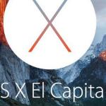 OSX10.11 El CapitanからQuick Lookのテキストコピー機能が使えなくなった件