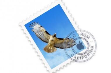 [Mac] Mailの全データを丸ごと移行する方法(mailアカウント設定含む)