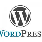 [wordpress]固定ページなどの本文中の日付表示を自動更新する方法